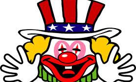 ジャグラーを設定判別して夕方から設定6を掴め!~誰でも月5万勝てる必殺の立ち回り!~